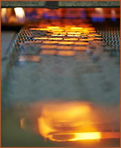 Manufacturing-PM-ClarionSinteredMetals1521